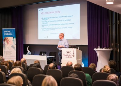 Stockholm starta eget som franchisetagare 4(1)
