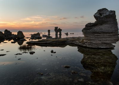 Gotland_03-IBSweb_IhcI415