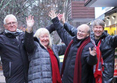 bild på medarbetare Uppsala jul kopiera 2
