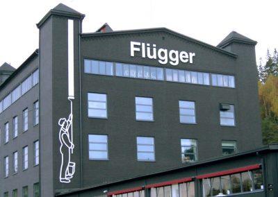 flugger2