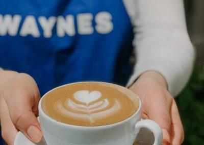 waynes1