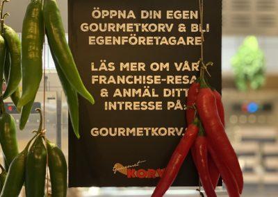 gourmetkorv3