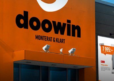 doowin-3200x750-1-1600x750