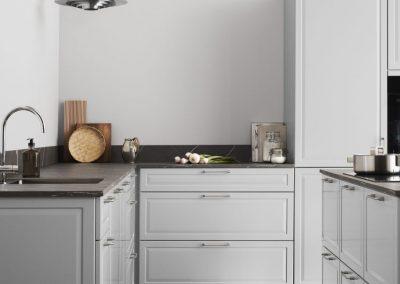 Kvik_kitchen_Pavia_pure grey_half total