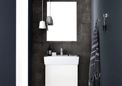 Linaris-bath-main
